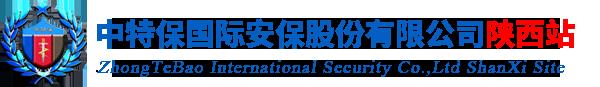 陕西省西安中特保安保服务公司