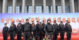 陕西保安公司加盟管理好保安人员有需留意点